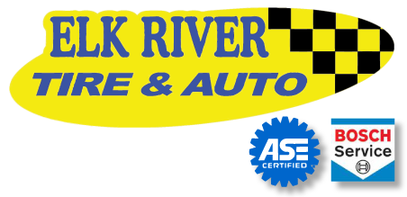 Elk River Tire and Auto