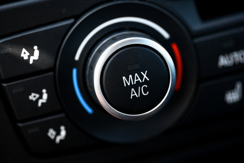 Car A C Service Near Me >> Ask Your Mechanic What Does Car Ac Service Include
