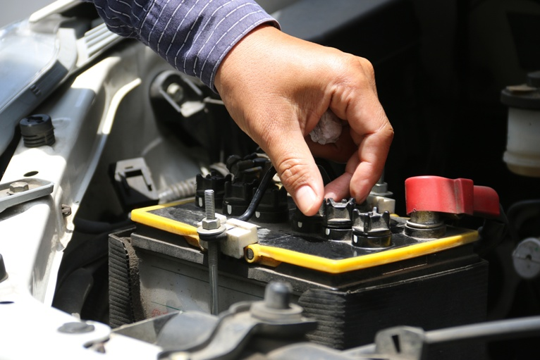 How Long Does A Car Battery Last >> Ask Your Mechanic About How Long Does A Car Battery Last