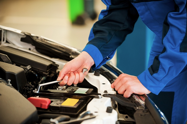 How Long Does An Engine Rebuild Take Engine Repair Shop