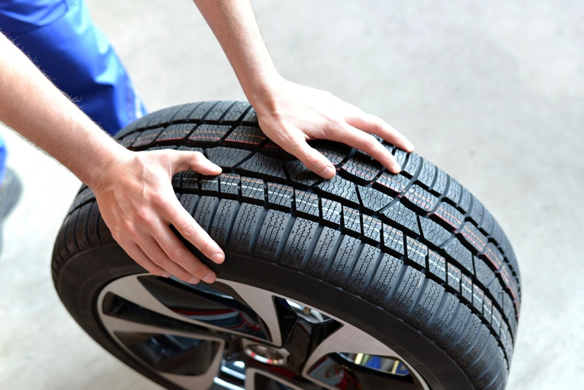 How To Buy Tires >> 8 Useful Tips On How To Buy New Tires For Your Car