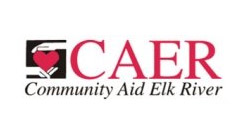Elk River Tire & Auto, Partnering with C.A.E.R