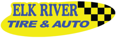 Elk River Tire and Auto Repair Shop
